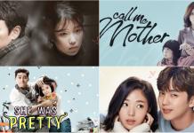 pentingnya OST untuk drama Korea