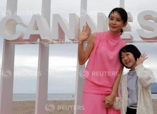 Drama Korea Call Me Mother