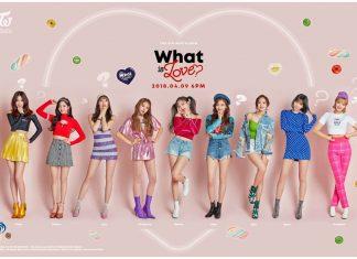 dol Kpop comeback April