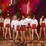 Kostum panggung idol Kpop paling kontroversial
