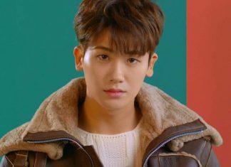 menolak tawaran casting dari YG, SM, dan JYP