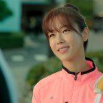 second lead drama korea