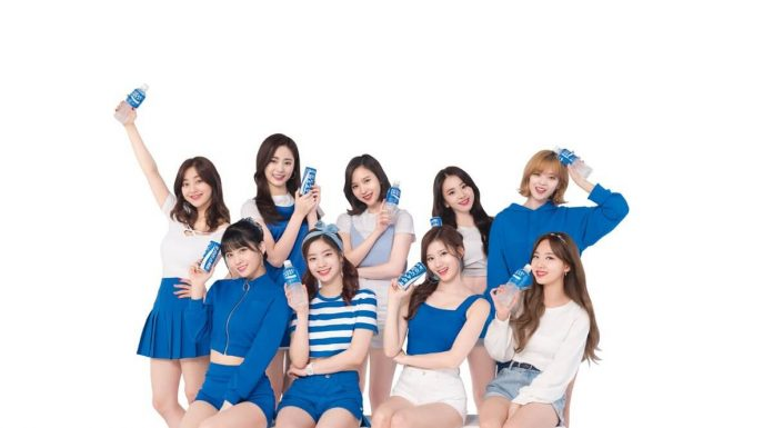 twice-Pocari-Sweat