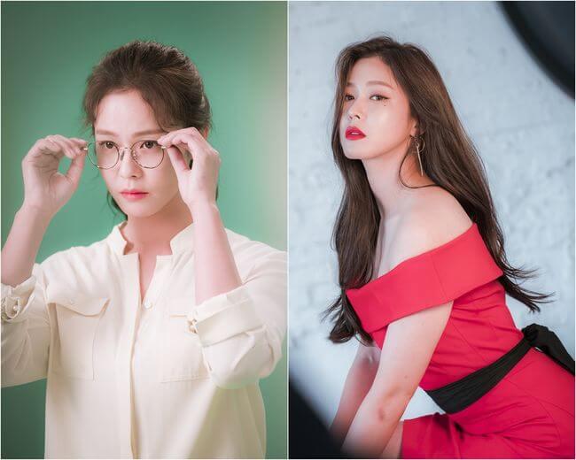 drama Korea Meloholic