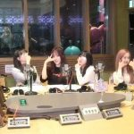 gfriend radio