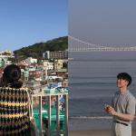 wisata di Busan