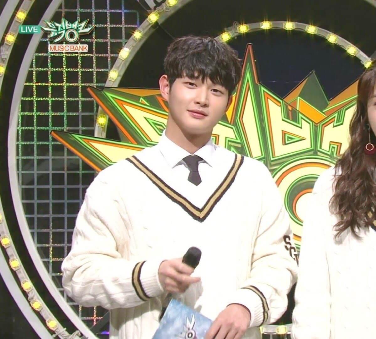 seo won mubank