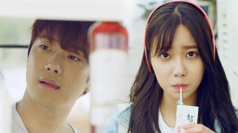 Web-drama Korea yang Nggak Kalah Seru dari Drama Biasa