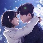 jatuh cinta di Seoul