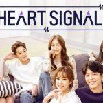 heart signal season 2