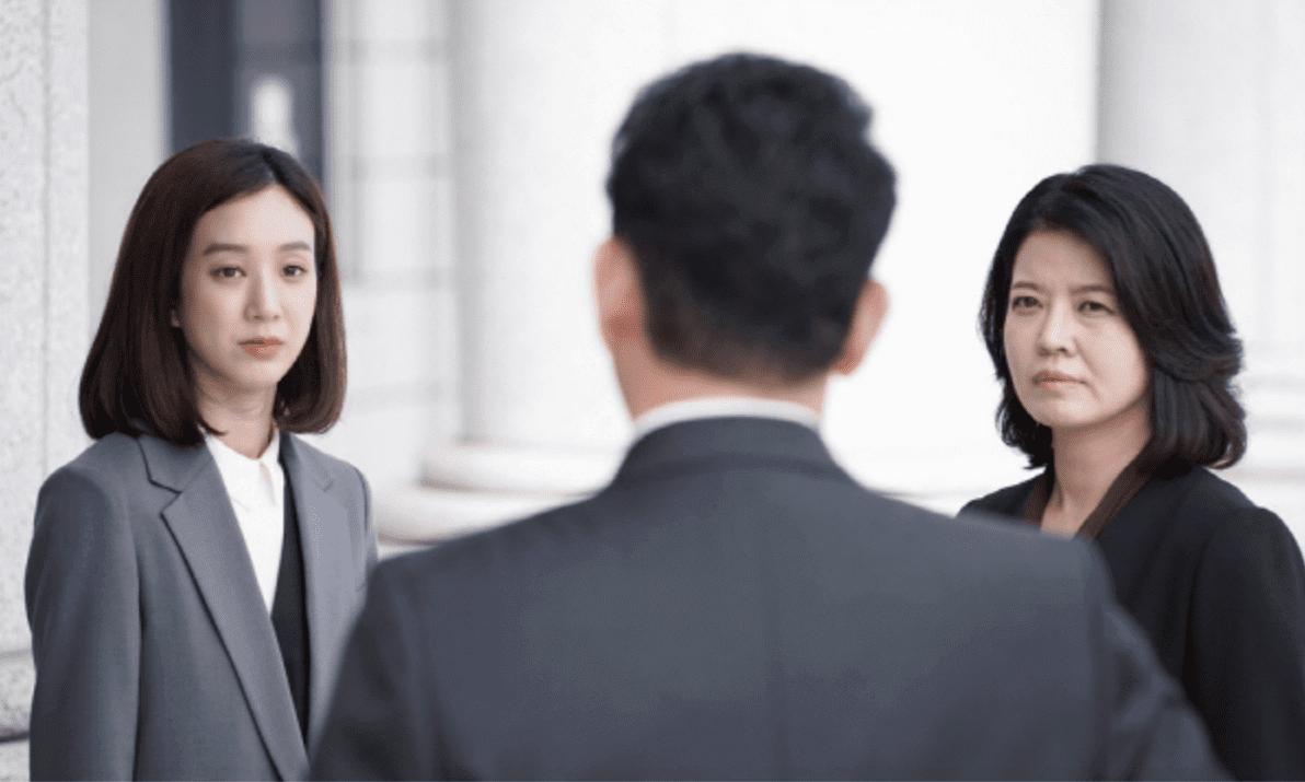 Kim Yeo Jin