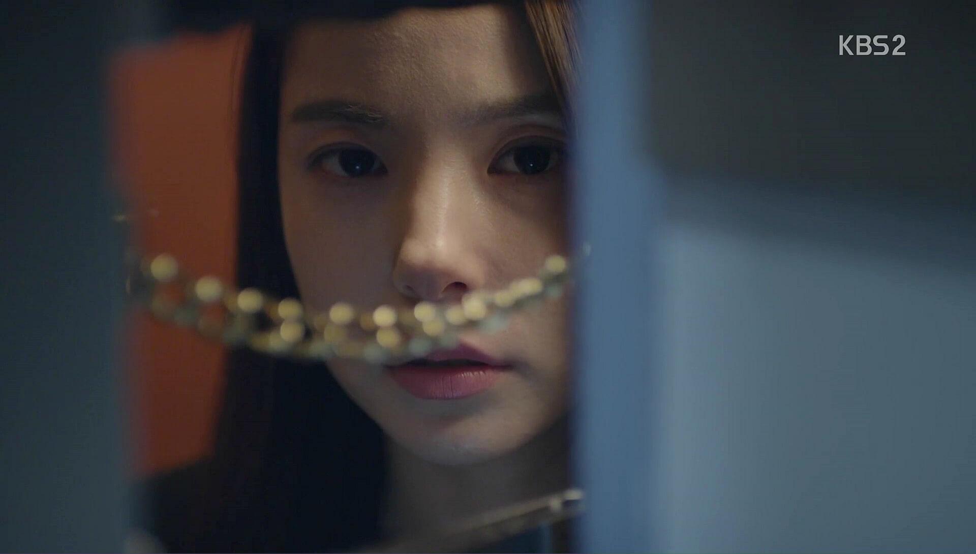 mini drama