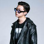 rapper Korea