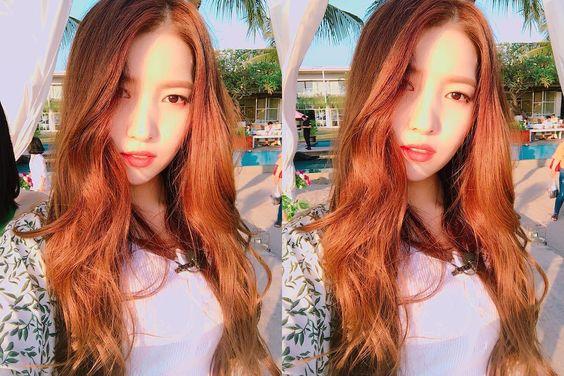 sowon gfriend