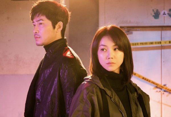 Drama Korea Children of A Lesser God