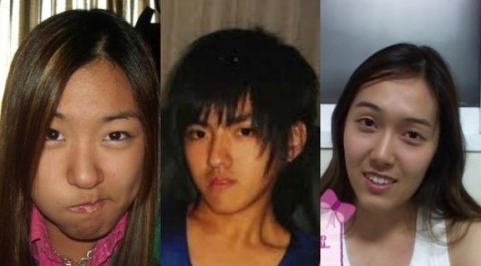 Foto-foto Ini Buktikan Betapa Kerennya Hasil Perawatan dari SM Entertainment Untuk Para Idol-nya