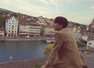 MV Kpop