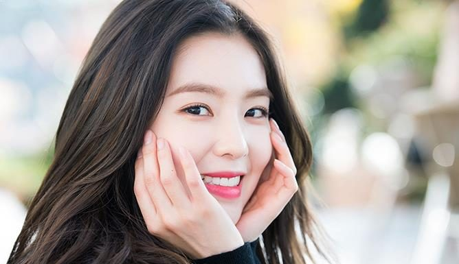7 Hal tentang Irene Red Velvet yang Bakal Bikin Kamu Kagum sama ...