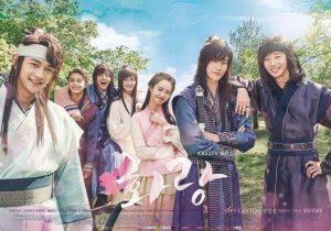 """4 Hal dari Drama """"The Last Empress"""" yang Membuatnya Menarik"""