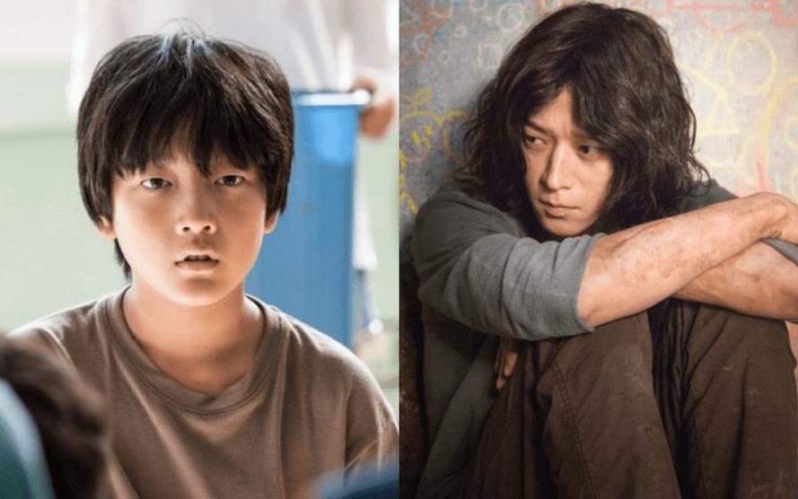 Menghentikan waktu adalah hal yang mustahil bagi manusia. Tapi di film yang berjudul Vanishing Time A Boy Who Returned ini, hal yang tidak mungkin ini terasa seperti mungkin. K-movie yang rilis pada 16 November 2016 silam menyajikan cerita yang nggak biasa dengan cast yang luar biasa juga. Yang suka sama genre drama dan fantasi, wajib banget nih ditonton! Gang Dong Won dan Lee Hyo Je sebagai Sung Min (foto 1) kiri: http://www.thejakartapost.com/life/2016/11/10/children-race-to-enter-show-business-in-south-korea.html  kanan: http://www.atimes.com/article/troubled-waters-south-korean-director-mines-hope-tragedy/  Shin Eun Soo sebagai Soo Rin (foto 2) https://www.koreanfilm.or.kr/eng/films/index/filmsView.jsp?movieCd=20154905  Um Tae Goo dan Kim Dan Yul sebagai Tae Sik (foto 3) kiri: https://www.hancinema.net/guest-film-review-vanishing-time-a-boy-who-returned--new-york-asian-film-festival-107884.html  kanan: https://movietimesnz.com/films/vanishing-time-a-boy-who-returned/celebrities  Jung Woo Jin sebagai Jae Wook (foto 4) https://movie.daum.net/person/photoviewer?id=325498#start  Film ini menceritakan sang pemeran utama, Soo Rin. Dia adalah gadis yang kurang pandai bergaul, apalagi ketika pindah sekolah di sebuah pulau yang asing baginya. Tapi semua berubah ketika dia kenal dengan Sung Min, bocah laki-laki pendek yang lucu dan menggemaskan. (foto 5) http://www.kobis.or.kr/kobis/mobile/mast/mvie/searchMovieDtl.do?movieCd=20154905  Ayahnya Soo Rin yang bekerja di area peledakan membuat temannya penasaran. Akhirnya, direncanakan petualangan di pegunungan di dekat area yang akan diledakkan. Sung Min, Soo Rin, Tae Sik, dan Jae Wook akhirnya berangkat. (foto 6) http://movielupe.tistory.com/6  Saat di pegunungan, mereka berempat masuk ke dalam lubang. Di sana mereka menemukan telur berukuran besar. Sung Min memecahkan telur tersebut ketika Soo Rin ada di dalam lubang. Apa yang terjadi? Ketika Soo Rin keluar, 3 teman laki-lakinya hilang dan dia kembali sendirian. (foto 7) ht