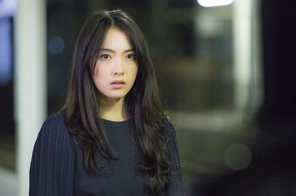 kang ji young