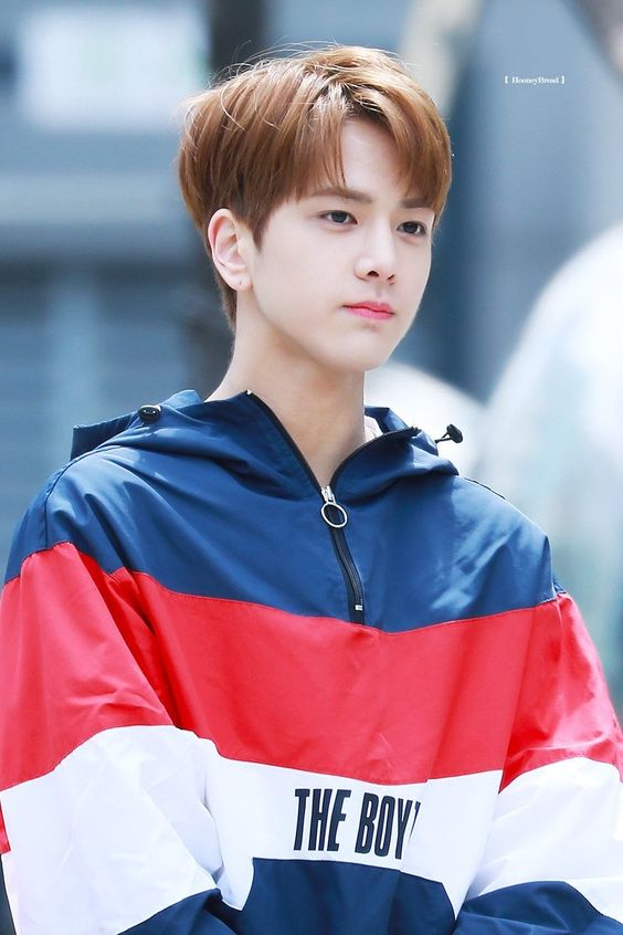 younghoon