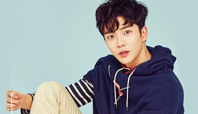 5 Idol Cowok Tertinggi Dan Terpendek Yang Ada Di Industri Kpop Inikpop