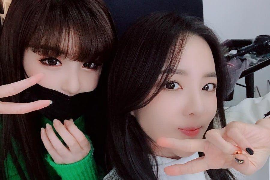 Park bom dating free online games dating games