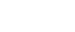 Logo Inikpop