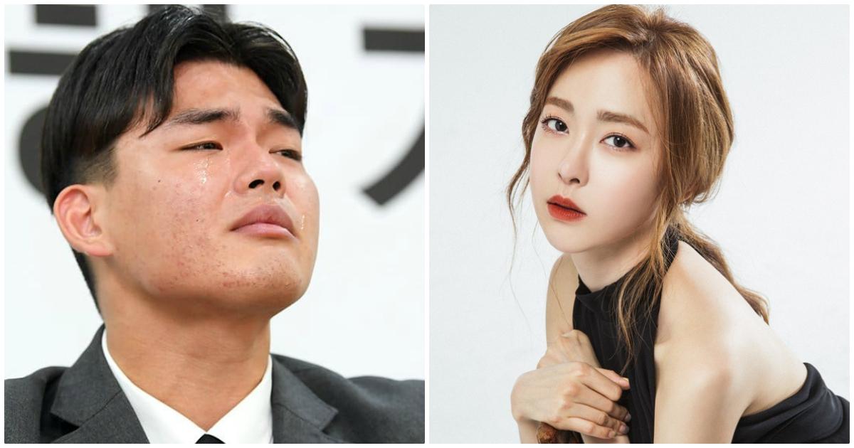 artis kpop penyiksaan agensi