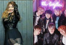 7 K-Pop MV Ini Terinspirasi Dari Buku dan Literatur Terkenal